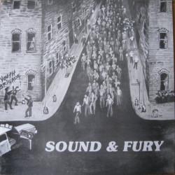 Youth Brigade - Sound &...
