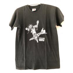 MOTU - Final Show Shirt Small