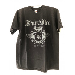 Teamkiller - Army Shirt Medium
