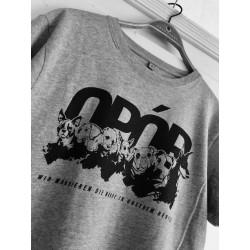Opor x Empowerment...
