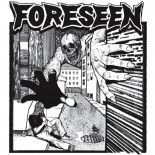 Foreseen - st 7""