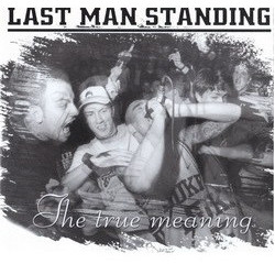 Last Man Standing - The...