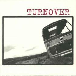 """Turnover - st 7"""""""