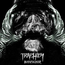 Trap Them -  Blissfucker LP