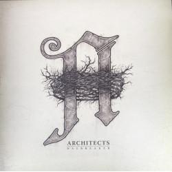 Architects - Daybreaker LP