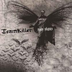 copy of Teamkiller - Bad...