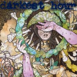 Darkest Hour - Deliver Us LP