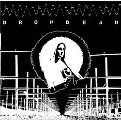 Dropdead - Dropdead LP