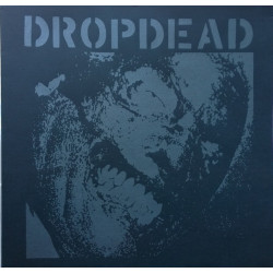 Dropdead - Discography LP