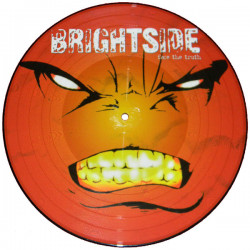 Brightside - Face The Truth...