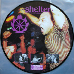 Shelter - The Power Of...