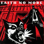 Faith No More - King For A Day DLP