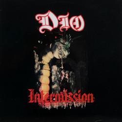 Dio - Intermission LP