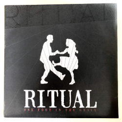 Ritual - One Foot In The...