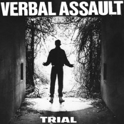 Verbal Assault - Trial LP