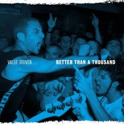 Better Than A Thousand -...