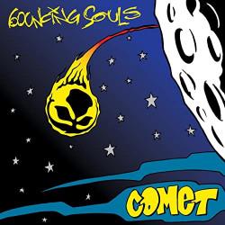 Bouncing Souls - Comet LP
