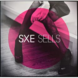 V.A. - SXE Sells LP