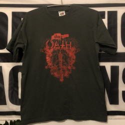 Das Oath - Shirt Medium
