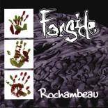 Farside - Rochambeau LP