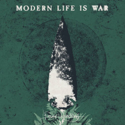 Modern Life Is War - Fever...