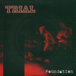 """Trial - Foundation 7"""""""