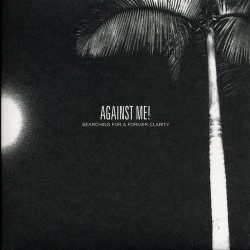 Against Me! - Searching For...