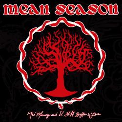 Mean Season - the Momory...