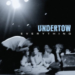 Undertow - Everything 2LP