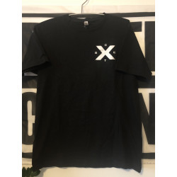 Sect - Logo Shirt Medium