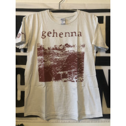 Gehenna - Shirt Medium